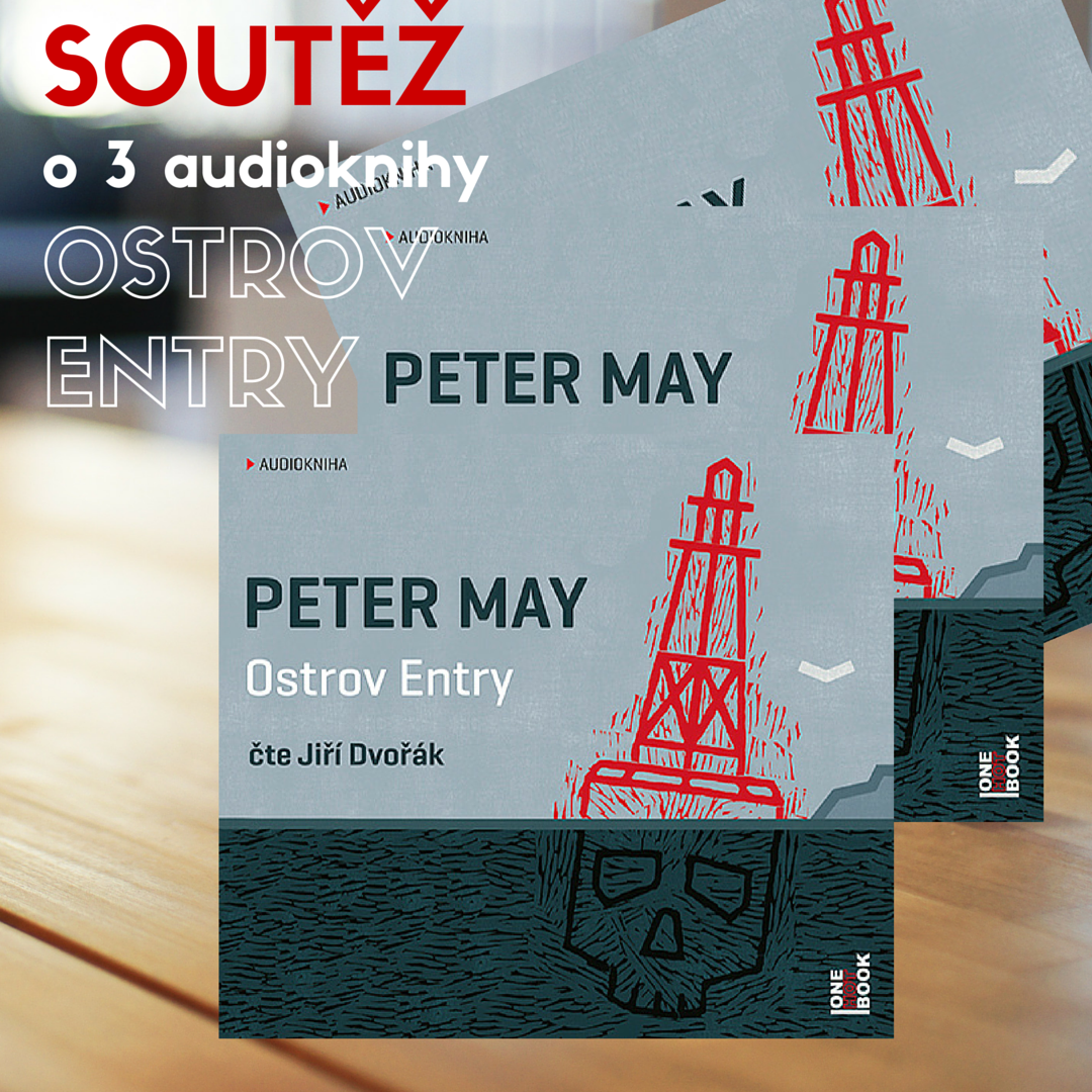 soutez_audiokniha_ostrov_entry