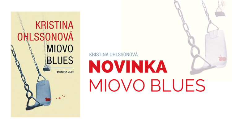 MIOVO_BLUES_NOVINKA_2