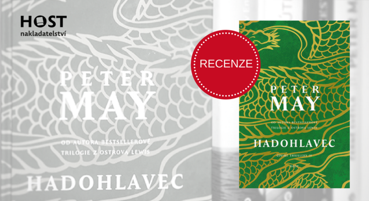 recenze-peter-may-hadohlavec